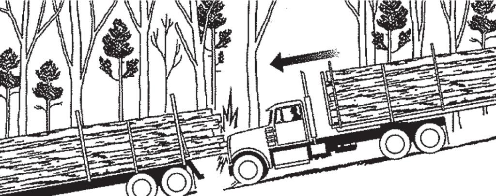 Safety-Alert-April-2019-Truck-Rolls