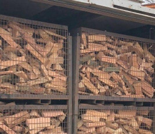 Virginia-Business-Kiln-Firewood-Production