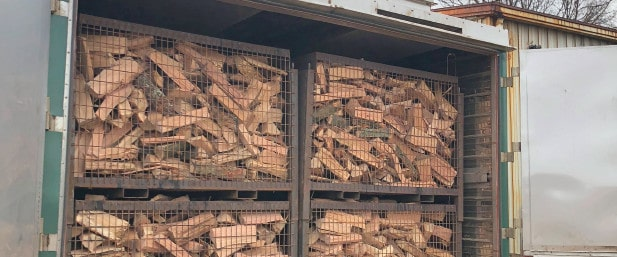 Virginia-Business-Kiln-Firewood-Production