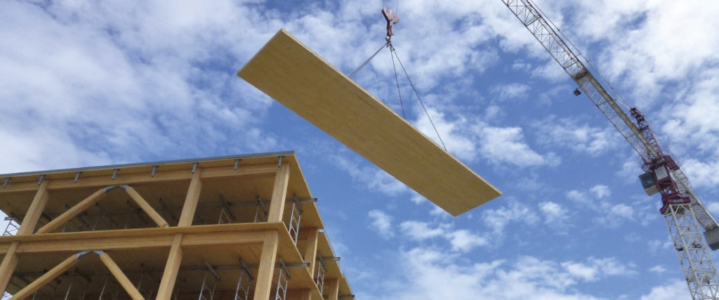 CLT-Taller-Mass-Timber-Buildings