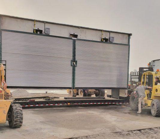 South Carolina Hardwood Mill Shifts Strategy, Adds Dry Kiln