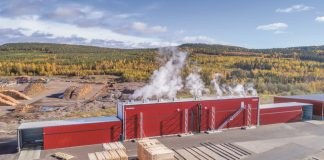 New Valutec Kiln Control System Automates, Optimizes Drying