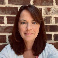 Melissa Rzasa - Business Manager