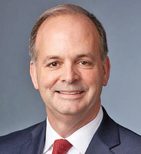 Bob Dieckman - Fecon's New CEO