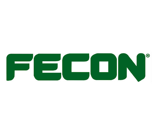 Fecon Forest Machinary Logo